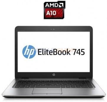 HP EliteBook 745 G3 AMD Pro A10