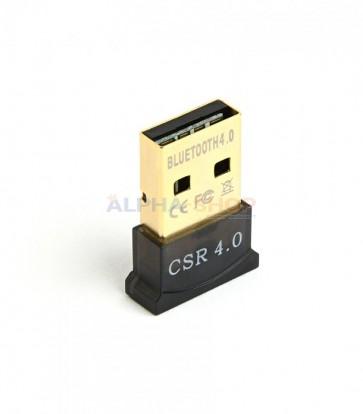 Gembird BTD-MINI5 USB Bluetooth 4.0 adapter