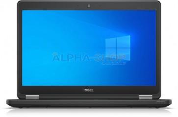 Dell Latitude E5450 i5