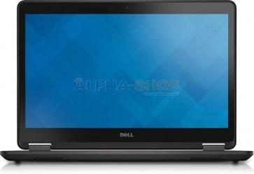 """Dell Latitude E7450 14"""" i5"""