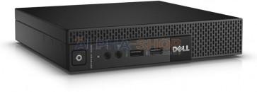 Dell OptiPlex 3020 Micro PC