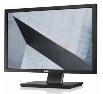"""Dell P2210 22"""" Monitor"""