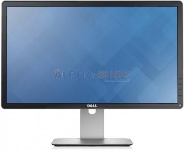 """Dell P2214HB 22"""" FULL HD IPS"""