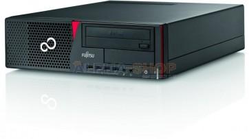 Fujitsu Esprimo E920 i5