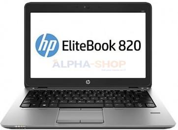 HP EliteBook 820 G2 i7