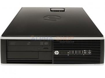 HP Elite 8300 i5