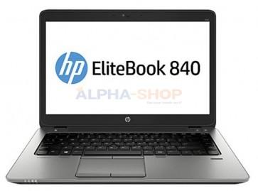 HP EliteBook 840 G2 i5 5e Gen 240SSD
