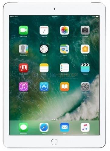 iPad 2017 32GB Wit Wifi + 4G - A grade