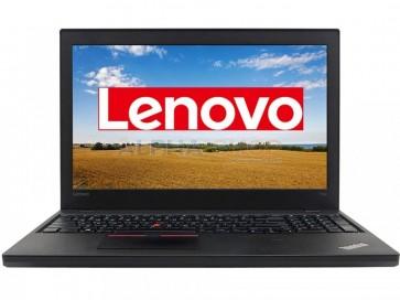 Lenovo ThinkPad T560 i7