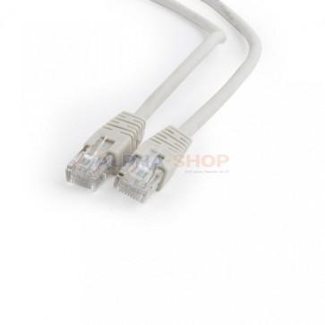 UTP Cat6 kabel 5 meter