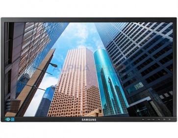 """Samsung S24E650BW 24"""" FULL HD PLS zonder voet"""