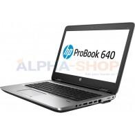 HP ProBook 640 G2 i5 6e Gen 14