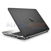 HP ProBook 650 G2 i5 6e Gen 15.6