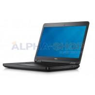 Dell Latitude E5440 i5 4e Gen 14