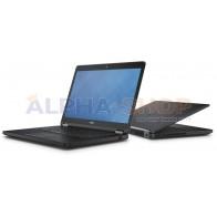 Dell Latitude E5450 i5 5e Gen 14