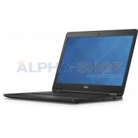 Dell Latitude E7470 i5 6e Gen 14