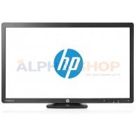 """HP EliteDisplay E231 23"""" FULL HD Widescreen"""