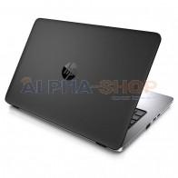 HP EliteBook 820 G1 i5 4e Gen 12.5