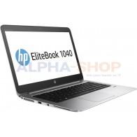 HP EliteBook Folio 1040 G3 14