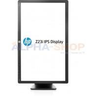 HP Z23i 23