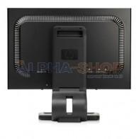 HP LA2205WG 22