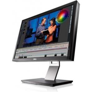 Dell UltraSharp U2410 Full HD IPS ZONDER STANDAARD + 2 jaar garantie