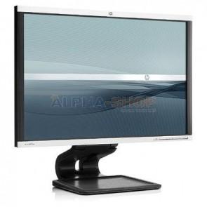 HP LA2405WG Full HD monitor