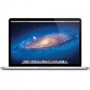 MacBook Pro 15 Inch Retina Core i7 2.4 GHz 256GB - A grade