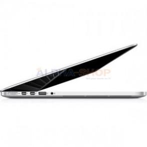 MacBook Pro 15 Inch Retina Core i7 2.2 Ghz - A grade