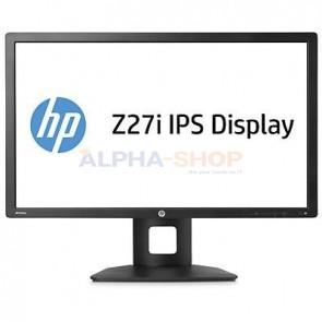 HP Z27i IPS FULL HD monitor