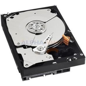 HDD 3.5 inch 500GB