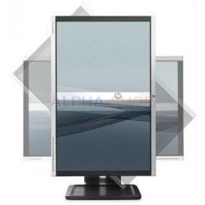 HP LA2405WG Full HD monitor+ 2 jaar garantie