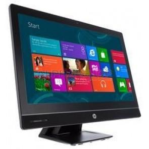 HP EliteOne 800 G1 All-In-One TOUCH i5 4e Gen 8GB 120GB SSD + 2 jaar garantie!