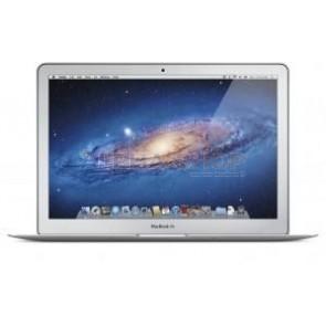 """MacBook Air 13"""" Core i5 1.4 Ghz 128GB - A grade"""