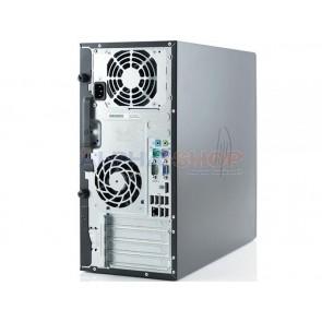 HP Elite 8300 MT i7 3e Gen 1TB + 2 jaar garantie!