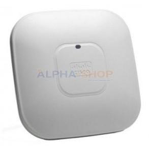Cisco Wifi Access Point AIR-CAP2602I-E-K9