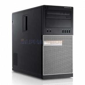 DELL OptiPlex 7010 MT i7