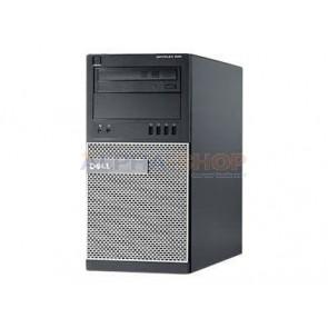 DELL OptiPlex 7010 MT i7 3e Gen 8GB 256SSD + 2 jaar garantie!