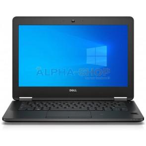 Dell Latitude E7270 i5