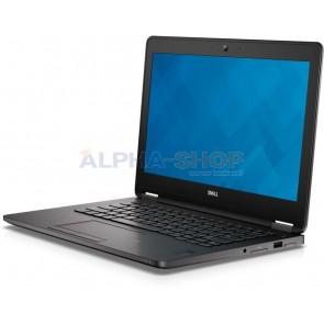 Dell Latitude E7270 i5 6e Gen 12,5