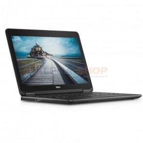 """Dell Latitude E7440 i7 4e Gen 14"""" 8GB 128SSD"""