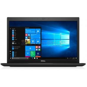 """Dell Latitude 7480 i5 7e Gen 14"""""""
