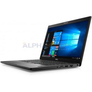 Dell Latitude 7480 i5 7e Gen 14