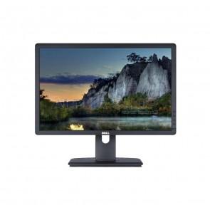 """Dell P2213 22"""" Widescreen Monitor"""