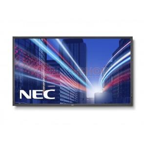 NEC X474HB