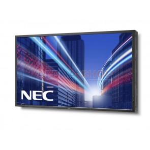 NEC X474HB FULL HD monitor + 2 jaar garantie!