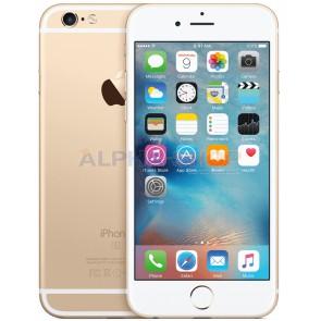 iPhone 6S 16GB Goud