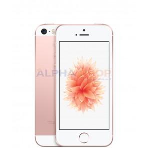 iPhone SE 16GB Roségoud