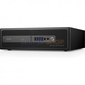 HP EliteDesk 800 G2 i5 6e Gen 8GB 1TB HDD+ 2 jaar garantie!