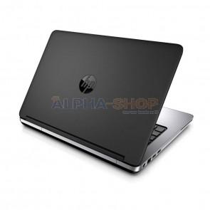 HP ProBook 640 G1 i5 4e Gen 14